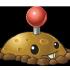 @potato-dev