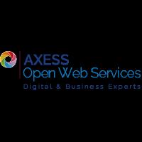 Open Web Solutions Github