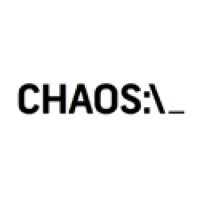 @CHAOS-Community