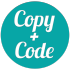@copyandcode
