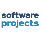 softwareprojects