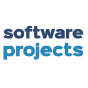 @softwareprojects