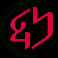 @Genshin