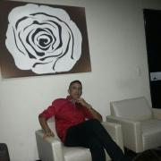 @rodrigoleite89