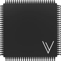 @ValiantTechnology