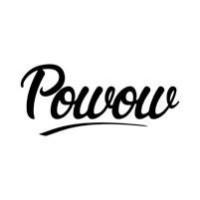 @powow