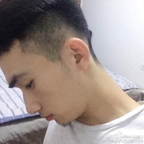 useryangtao