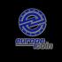 @EuropecoinEUORG
