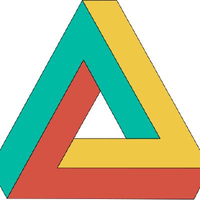 MultiSlider/README md at master · apptik/MultiSlider · GitHub