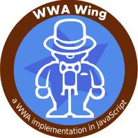 @WWAWing