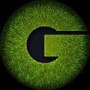 glimpse-framework-android