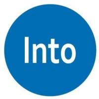 @IntoWebDevelopment
