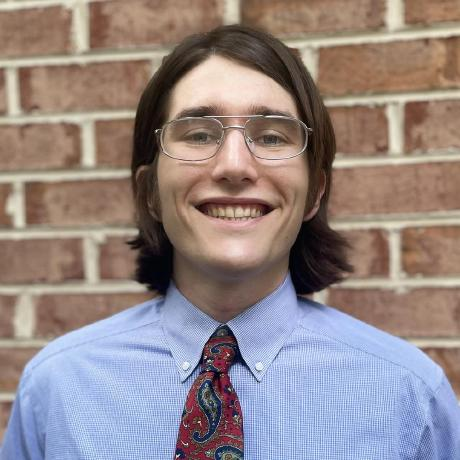 Brett Bissey's avatar