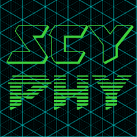 @scy-phy