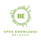 Open Knowledge Foundation chapter Belgium