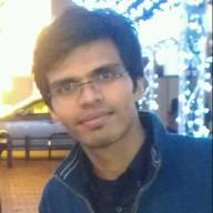 Avinash Varma