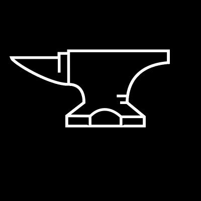 GitHub - conda-forge/python-feedstock: A conda-smithy repository for
