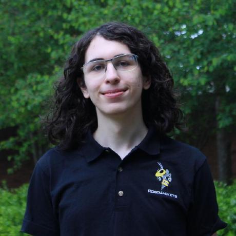 Tan Gemicioglu's avatar