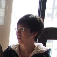 Po-Ying Chen