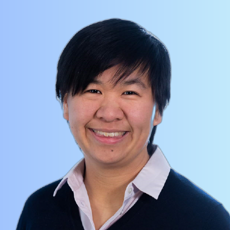 Yan Lau