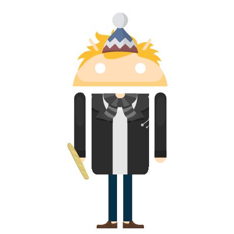 Nicolas Hug's avatar