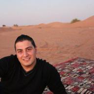 @ahmad-hamade