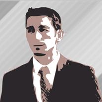 Kas' avatar