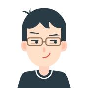 @chenchiyuan