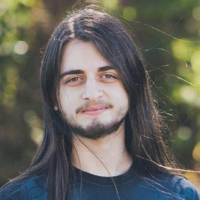 GitHub - LRAbbade/PBFT: An implementation of the Practical Byzantine