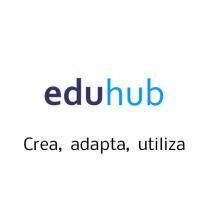@proyectoeduhub