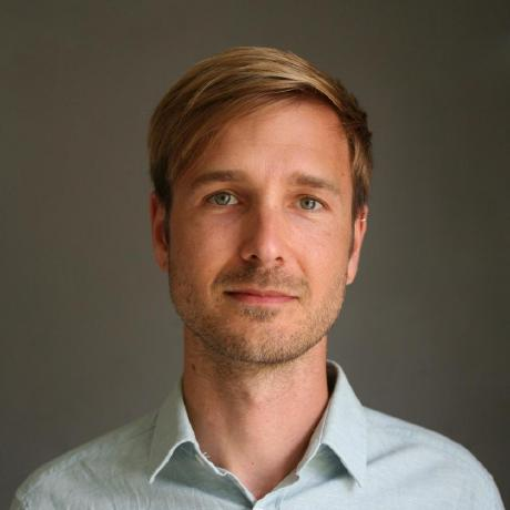 Thijs Koerselman