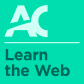 @acgd-learn-the-web