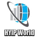 HYIP World