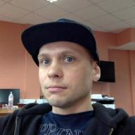@GrigoryShushakov