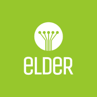 @elderstudios