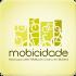 @mobicidade