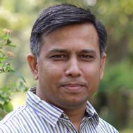 @ajayjadhav