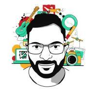 @arjunmahishi