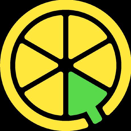 LemonITCN