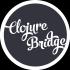 @clojurebridge-oresund