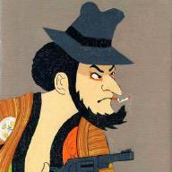 toshiaki okano