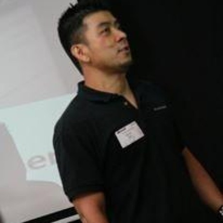 Raymond wijaya