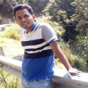 @vijayikaf