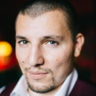@echernyavskiy