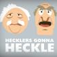 @hecklers