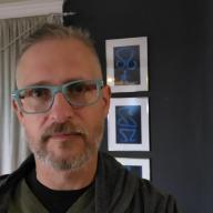 @sharkbird