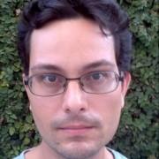 @filipe-torres