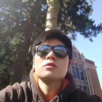 Xuan You Lim (XY)