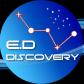 @EDDiscovery