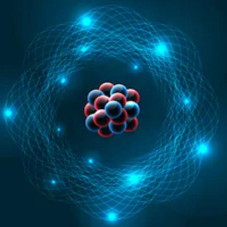 ParticleMon